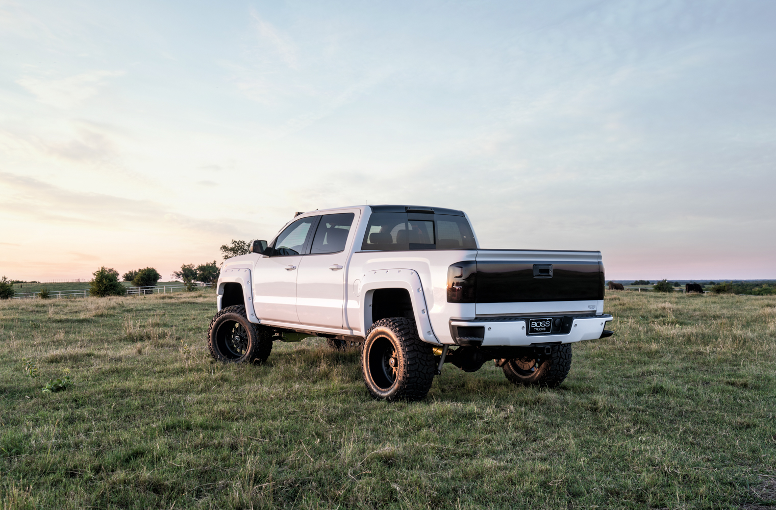 161 2014 gmc sierra 1500 white
